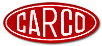 CARCO CHEMI AND SUPPLY